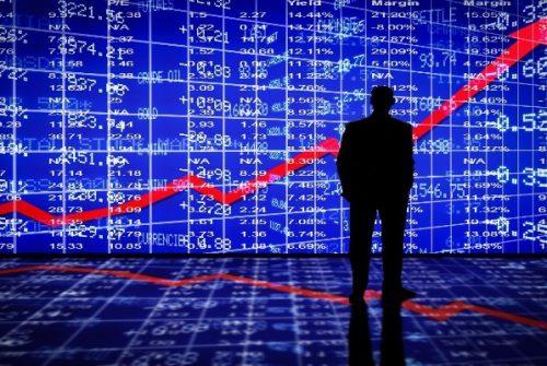 Borsalarda dev rotasyon devam edecek