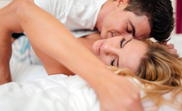 Cinsel detoks nedir olumsuz düşünceleri bırakmak şart!