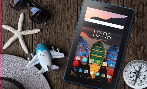 Lenovo Tab 3 A7-10 Tablet