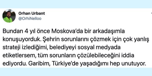 Türkiye'de Bilinçli Bir Vatandaş Olmanın Başınızı Nasıl Belalara Sokacağı Hakkındaki Bu Yazıyı Okumalısınız