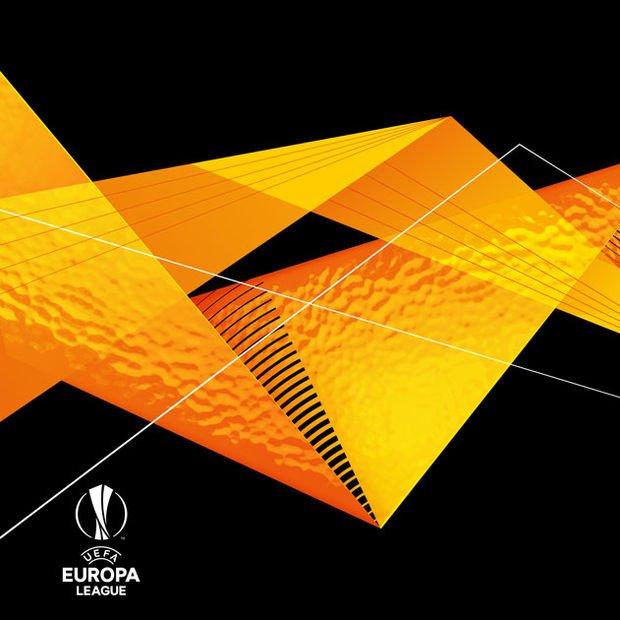 UEFA Avrupa Ligi'nde son 16'ya kalanlar belli oldu!