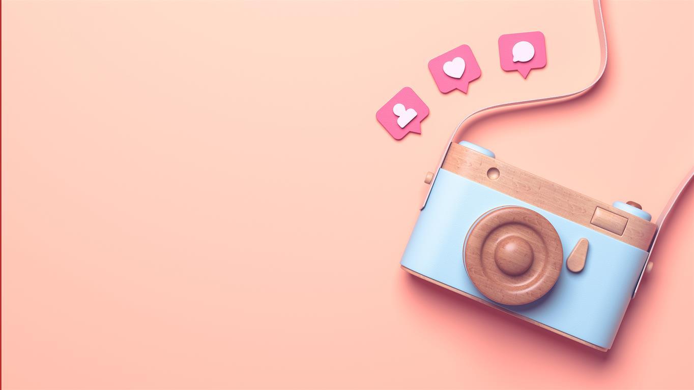 Instagram Takipçi Satın Al Seçeneği Ve Getirileri