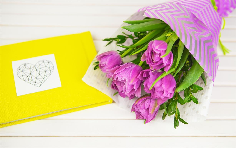 Sevgililer Günü Çekmeköy Çiçek Hizmeti